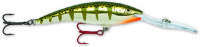 Воблер Rapala Tail Dancer Deep TDD09 FYP 90мм 13гр.