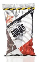 Бойлы Dynamite Baits The Source Boilie 2,5kg 15mm