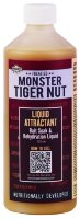 Аттрактант Dynamite Baits Monster Tigernut Liquid, 500 ml