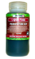 Аттрактант CC Moore Feedstim XP 250ml