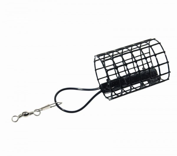 Кормушка Browning Wire Match Feeder XL 100g