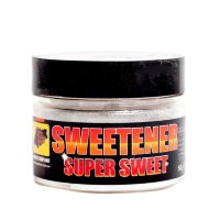 Подсластитель CC Baits Sweetener Super Sweet, 50g