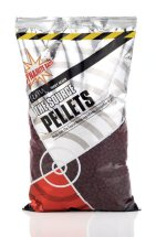 Пеллетс Dynamite Baits Source Sinking Pellets 6mm