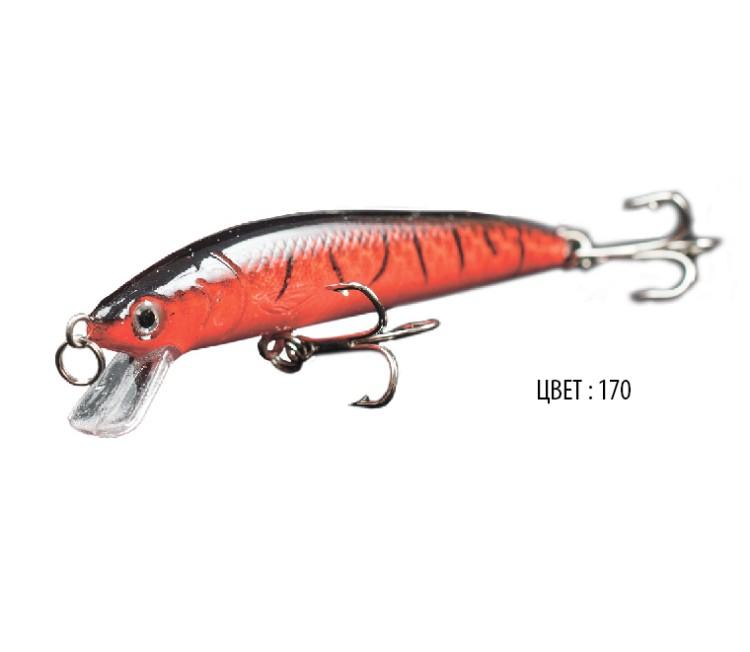 bratfishing воблер