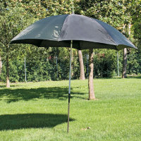 Зонт Lineaeffe Fishing Umbrella 220cm