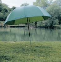 Зонт Lineaeffe Fishing Jointed Umbrella 220cm