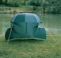 Зонт Lineaeffe Fishing Umbrella Tent 220cm