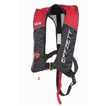 Жилет спасательный DAM Effzett Safety Flotation Vest L