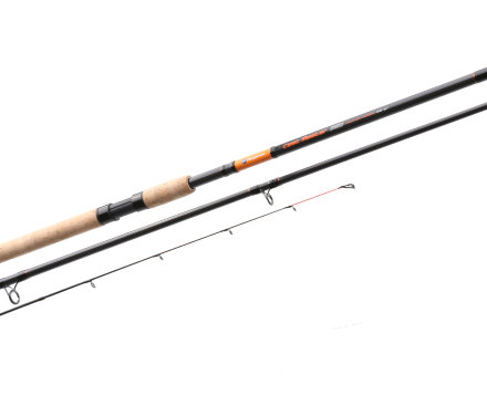 Вудилище Flagman Cast Master Method Feeder 3,60 m 100g