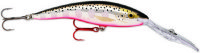 Воблер Rapala Tail Dancer Deep TDD09 SFL 90мм 13гр.