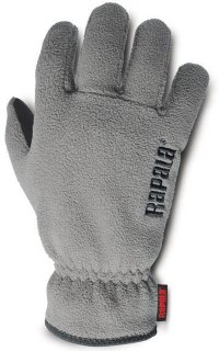 Перчатки RAPALA Fleece Amara Gloves, XL