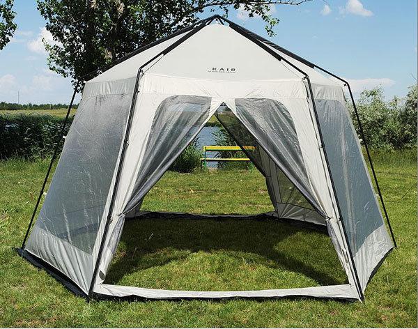 москитные палатки для рыбалки