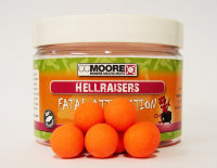 Бойлы CC Moore Fatal Attraction Hellraisers (45) 12mm