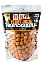 Бойл CC Baits Professional Soluble Tutti Frutti 20mm 1kg