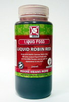 Аттрактант CC Moore Liquid Robin Red 500ml