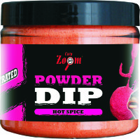 Дип Carp Zoom Powder Dip, Hot Spice 85 g