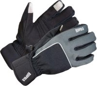 Перчатки RAPALA RWG ICE GLOVES L