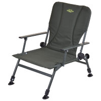 Кресло карповое Carp Pro Arm Chair
