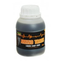 Аттрактант Technocarp Liquid Amino Trash, 500 ml