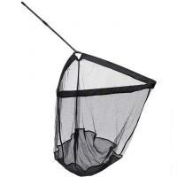 Подсак карповый DAM Mad Greyline Net