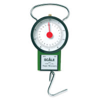 Весы Lineaeffe Adjustable Scale Classic 22kg