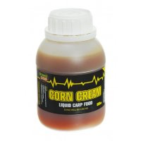 Аттрактант Technocarp Liquid Corn Cream, 500 ml