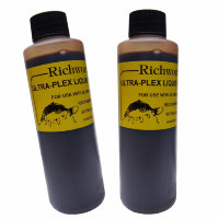 Добавка Richworth XLR8 Liquid Additive, 250 ml