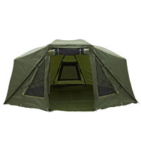 Шелтер DAM MAD Habitat Brolly System Plus