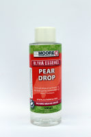 Аттрактант CC Moore Ultra Pear Drop Essence 100ml