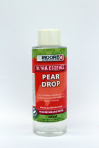 Ароматизатор CC Moore Ultra Pear Drop Essence 100ml