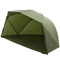 Шелтер DAM MAD Habitat D-Fender Oval Brolly