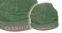 Шапка Richworth Fleece Hat