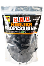 Бойл CC Baits Professional Soluble Squid Octopus 20mm 1kg