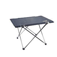 Стол DAM MAD Megalite Foldable Bivvy Table