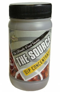 Дип Dynamite Baits The Source Dip Concentrate, 100ml