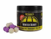 Бойл Nutrabaits Pop-up Winter Berry 16mm