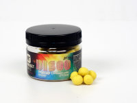 Бойлы Rocket Baits Pop-Up Premium Disco 10mm 30g