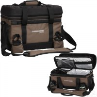 Сумка Prologic Commander Double Thermo Bait Bag