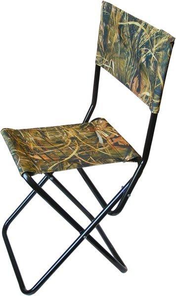 рыбацкие стулья в самаре