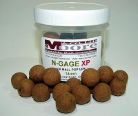 Бойлы CC Moore N-Gage XP Air Ball Pop Ups (50) 15mm