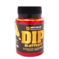 Дип CC Baits Hi-Attract Dip Forrest Berry, 100ml