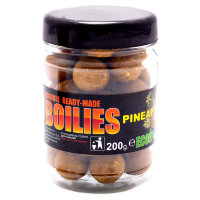Бойлы CC Baits Professional Soluble Pineapple 20mm 200g