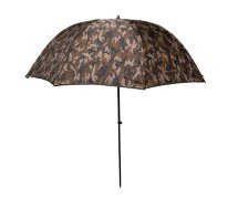 Зонт Flagman Camo Umbrella With Tent 2.5м