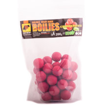Бойл CC Baits Soluble Cranberry 20mm 200 g