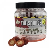 Бойлы Dynamite Baits The Source Cork Ball Wafter 15mm