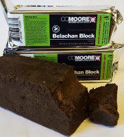 Прессованый ингредиент CC Moore Belachan Block 250g