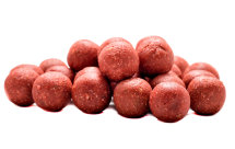 Бойл CC Baits Professional Soluble Gammarus Belachan 20mm 1kg
