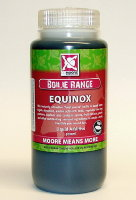 Аттрактант CC Moore Equinox Liquid Additive 500ml