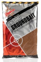 Прикормка Dynamite Baits Source Groundbait 900g