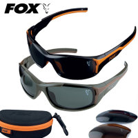 Очки Fox Vario Sunglasses